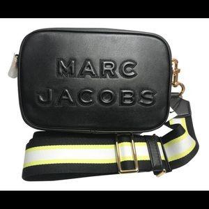 Marc Jacobs Flash Bag